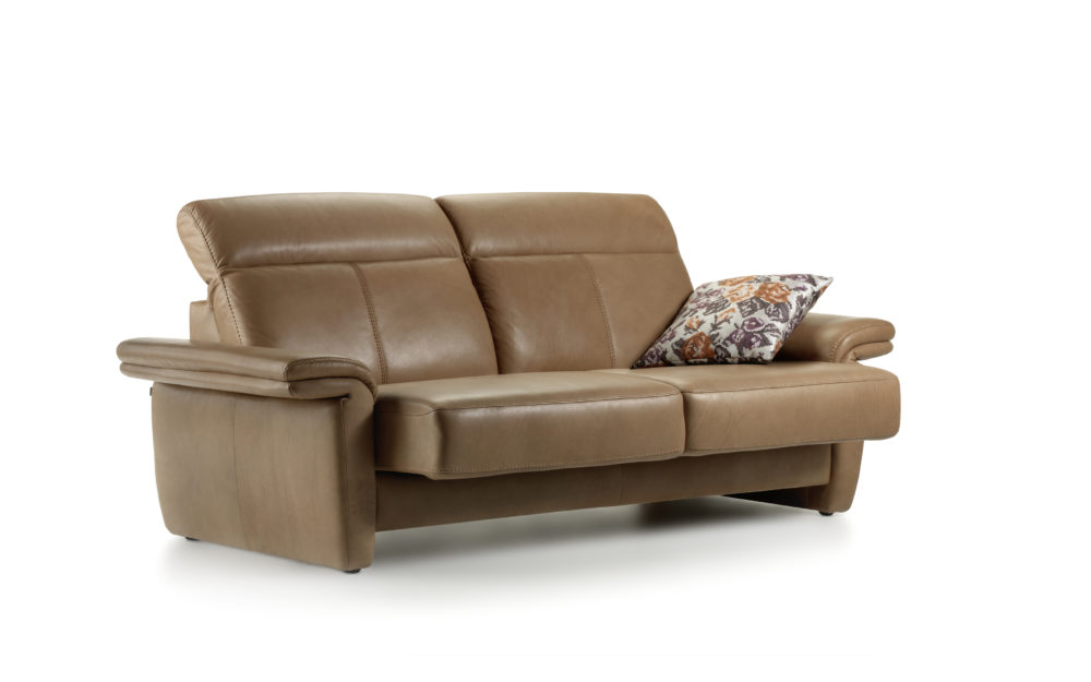 canap sur mesure modello. Black Bedroom Furniture Sets. Home Design Ideas