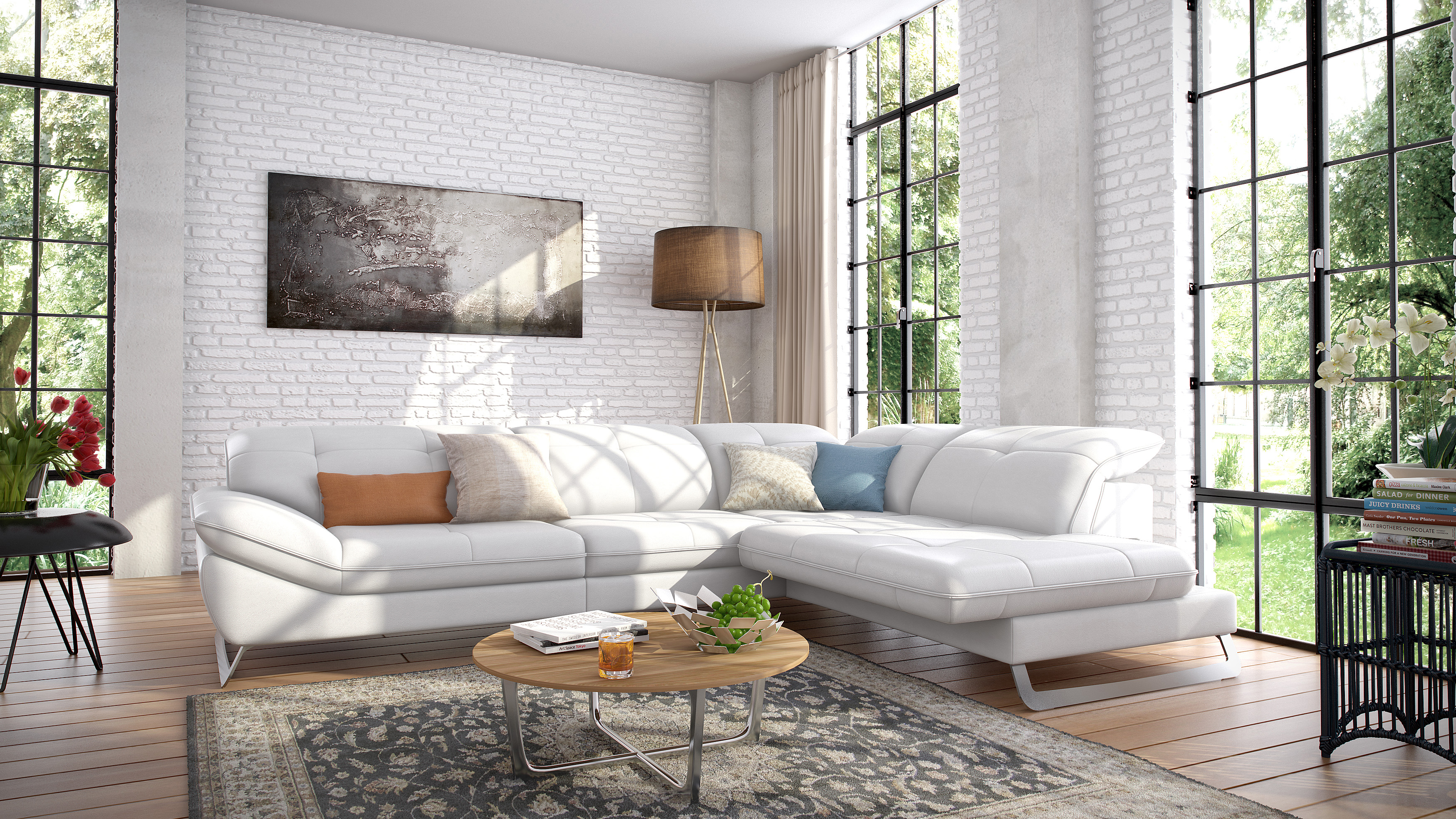 Modello – Modello meubles Bien chez soi