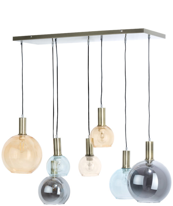 CMA_37627MCL_hanglamp_gaby_persp