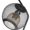 CMA_41782ZWA_tafellamp_marco_detail