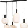 CMA_44198MCL_hanglamp_david_persp_licht