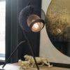 XOO_CMA_AMB_41782ZWA_Tafellamp_Marco_AAN