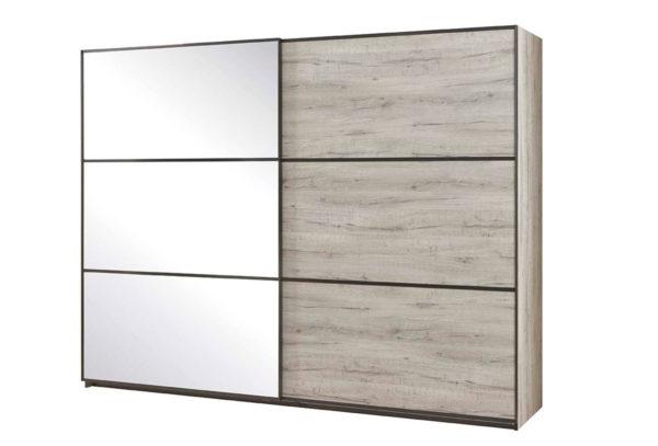 b065-sirmione-chambre-armoire250cm-field-oak
