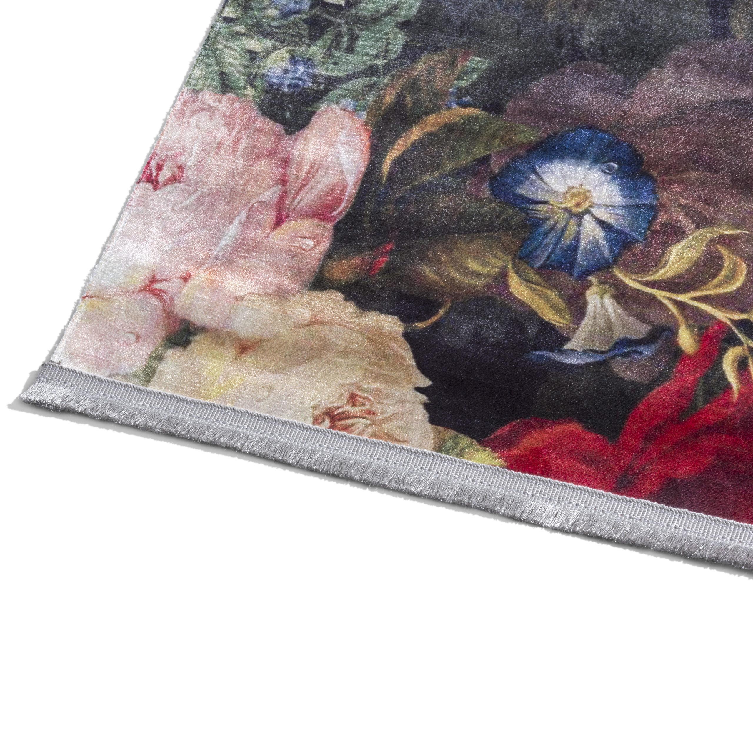 CMA_47667MCL_karpet_velvet_bouquet_160x230_persp_detail_2